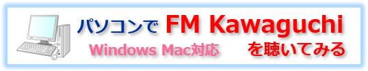 FMK_PC2
